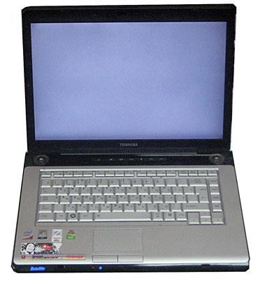 Как отремонтировать ноутбук в домашних условиях 45