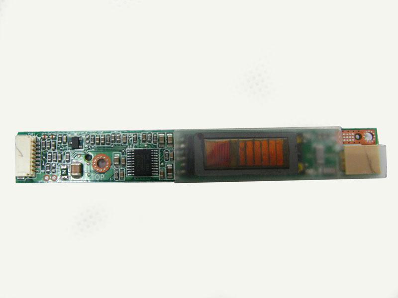 Инвертор (inverter) для ноутбука Asus F5GL/F50/M60/X71