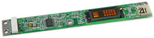 Инвертор (inverter) для ноутбука Asus W3V