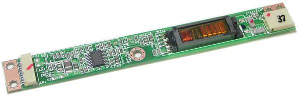 Инвертор (inverter) для ноутбука Asus A7F