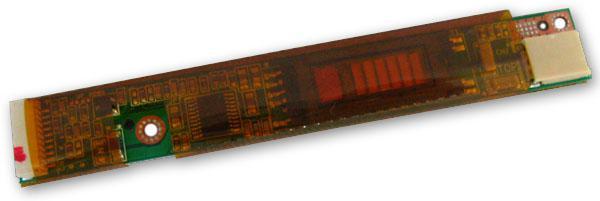Инвертор (inverter) для ноутбука Asus F6S