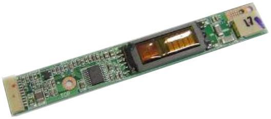 Инвертор (inverter) для ноутбука Asus V1J