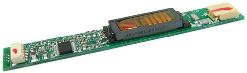 Инвертор (inverter) для ноутбука Asus Z37S