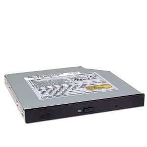 Оптический привод Panasonic UJ-822b DVD±RW IDE ULTRA-SLIM