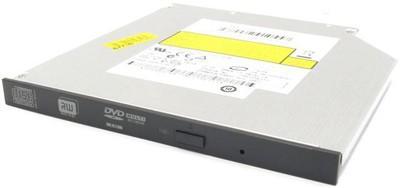 Оптический привод Sony NEC AD-7913A-01 DVD±RW IDE ULTRA-SLIM