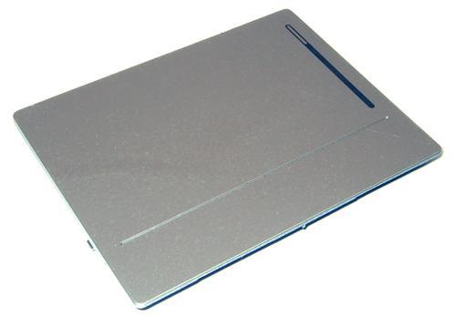 Пластиковая панель тачпада для ноутбука Asus Z99/A8