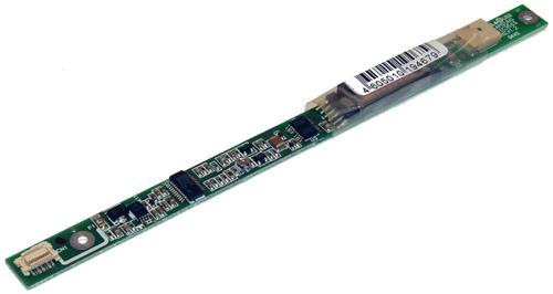 Инвертор (преобразователь напряжения) для ноутбука Samsung P28/P29