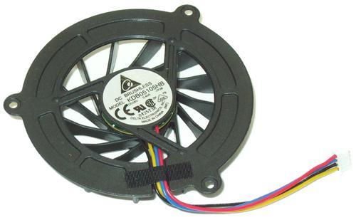 Кулер (вентилятор) для ноутбука Asus M50 / X55