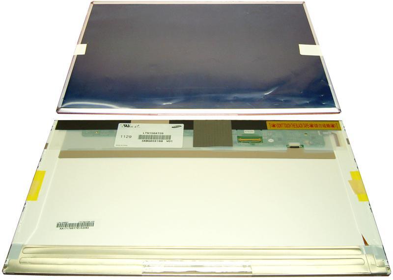 Матрица для ноутбука 15.6 LTN156AT17