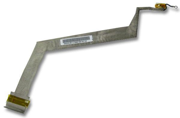 Шлейф матрицы для ноутбука Asus M51 (M51 LCD Wire)