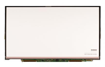 Матрица для ноутбука 13.1 Toshiba  LTD131EQ2X