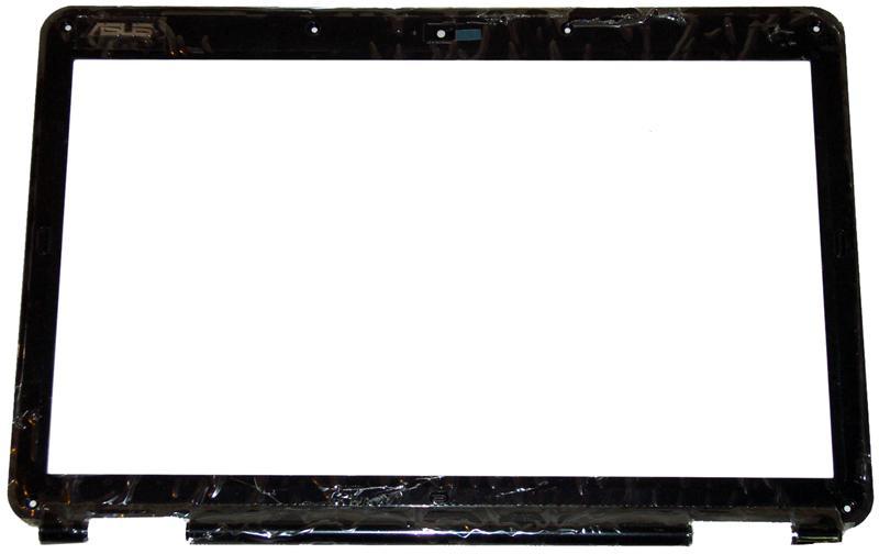 Рамка матрицы для ноутбука Asus K50 Bezel