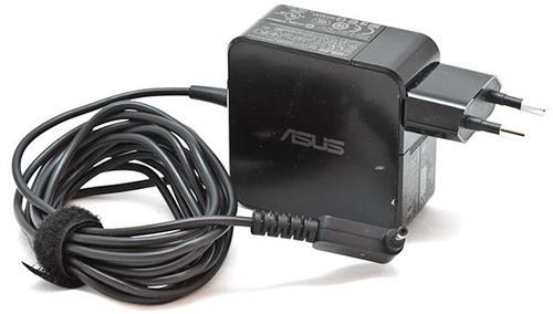 Блок питания для ноутбука Asus Ultrabook UX21E, UX31E,19V 2,37A