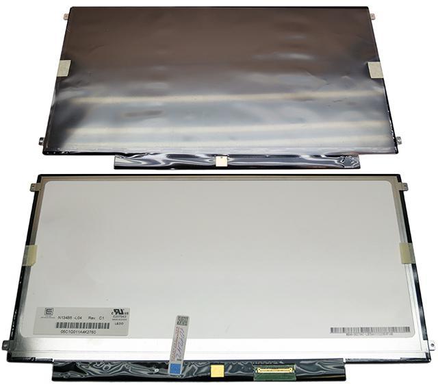 Матрица для ноутбука 13.4 N134B6-L04
