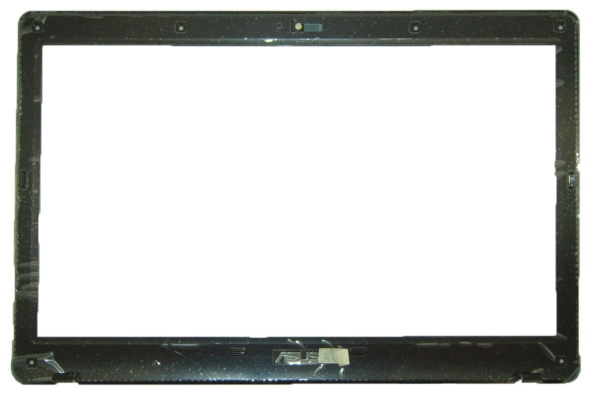 Рамка матрицы для ноутбука Asus K52 A52