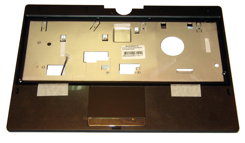 Верхняя часть корпуса ASUS T101MT  TOP CASE