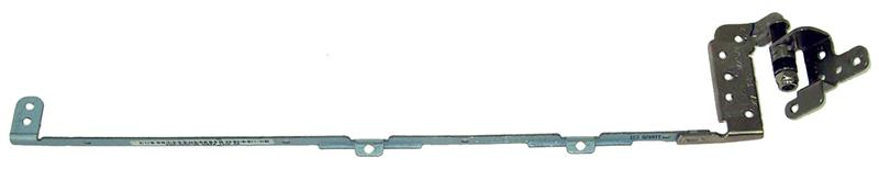 Петля крышки матрицы для ноутбука Asus K73BY (левая)