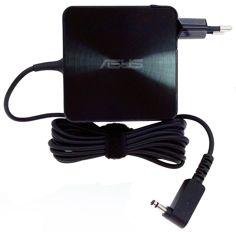 Блок питания для ноутбука Asus Ultrabook UX21A, UX31A, UX32A, UX32VD 19V 3,42A