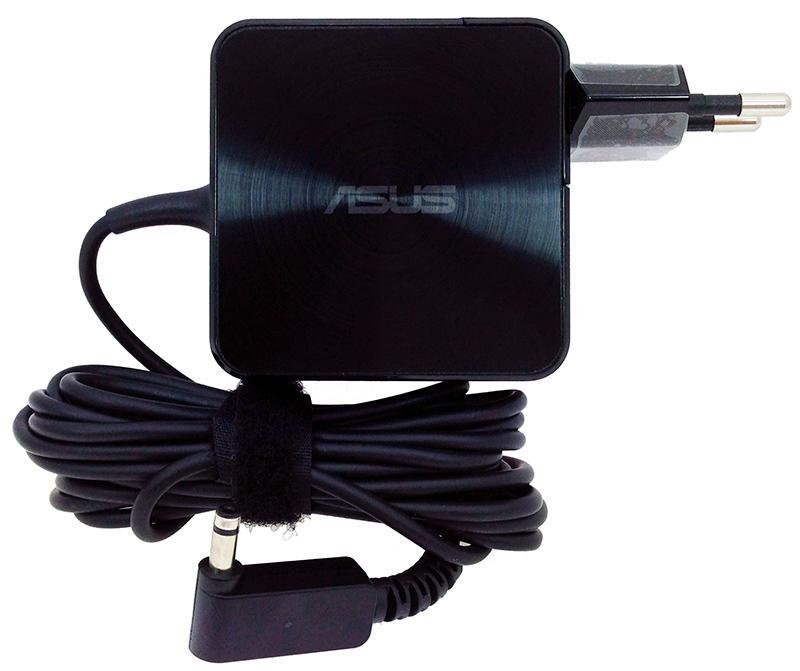 Блок питания для ноутбука Asus Ultrabook UX21A, UX31A, UX32A 19V 2,37A