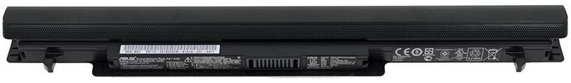 Аккумуляторная батарея для ноутбука ASUS A41-K56 K46, K56, S550 15.0v 2950mAh, 44Wh