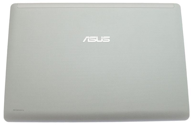Крышка матрицы для ноутбука Asus EEEPC1018P 1018