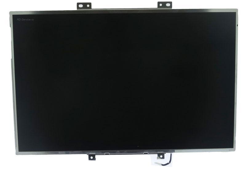 Матрица для ноутбука 15.4 LTN154P1-L02 WSXGA+ 1680 x 1050