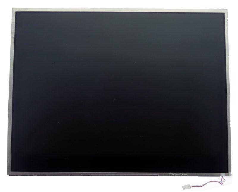 Матрица для ноутбука 14,1 LTD141LA2S XGA 1024x768 30pin