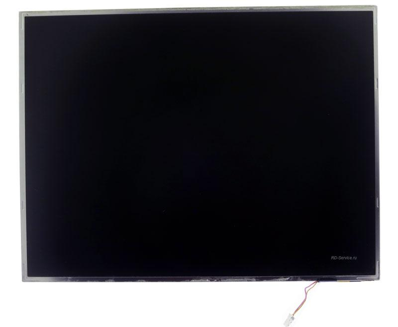 Матрица для ноутбука 15 LP150E06 1400x1050