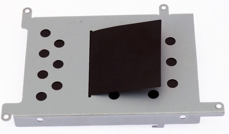 Кроватка жесткого диска для ноутбука Asus K50