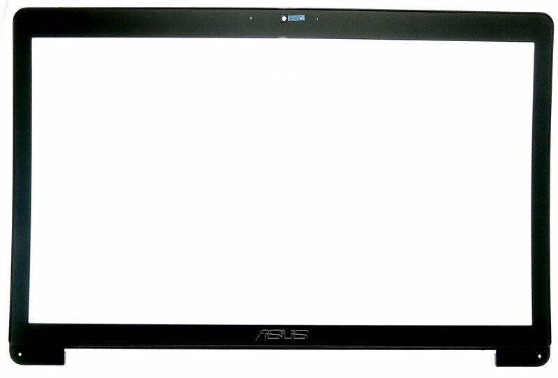 Рамка матрицы для ноутбука Asus N750JV