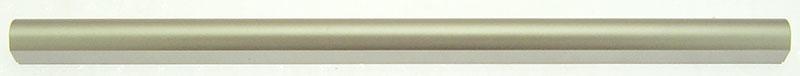 Заглушка петель матрицы Asus N550