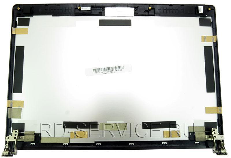 Крышка матрицы для ноутбука Asus UL30 -1A