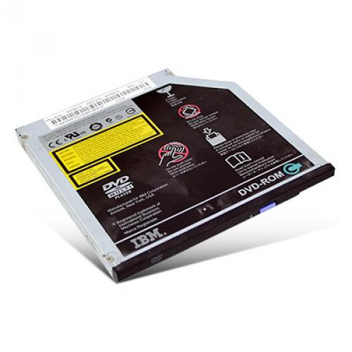 Привод компакт дисков UJDA745 UJDA755 GGC-4242N GDR-8083N SD-R9012