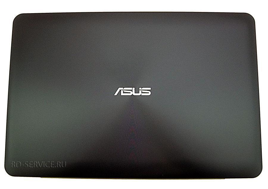 Крышка матрицы для ноутбука Asus X555 LD 1B