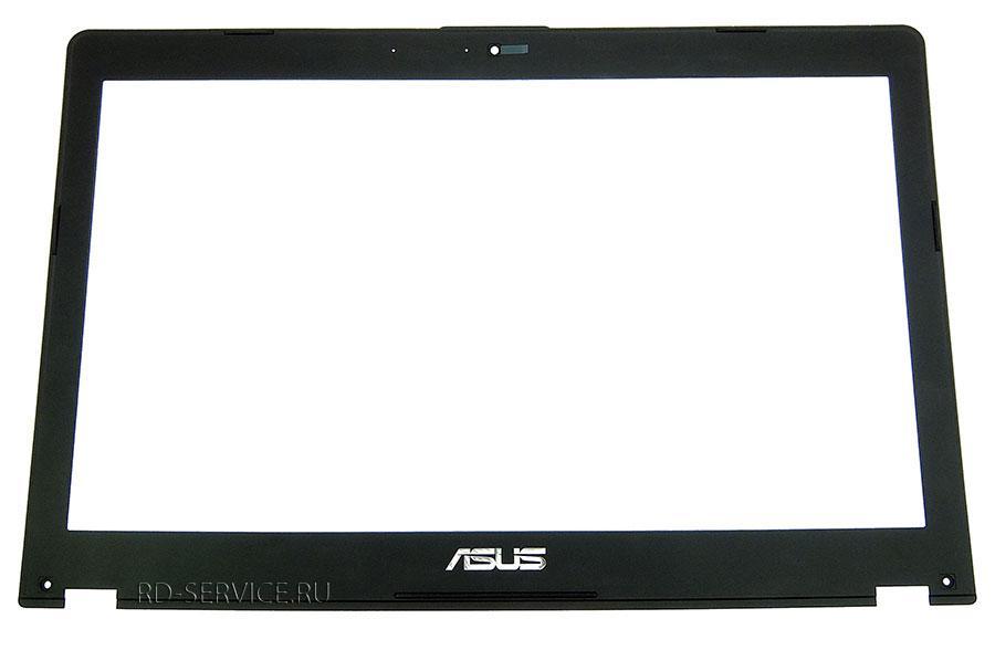 Рамка матрицы для ноутбука Asus N56VZ N56VM