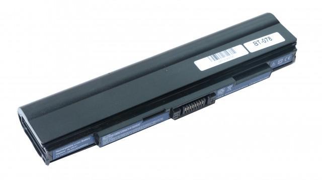 Аккумулятор для ноутбука Acer 1430, 1551, 1830T