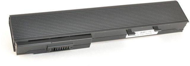 Аккумулятор для ноутбука Acer Aspire 2420, 2920, 5560 расширенный