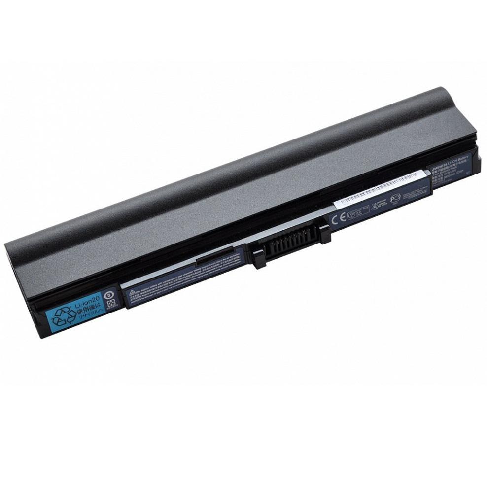 Аккумулятор для ноутбука Acer Aspire 1410, 1810T