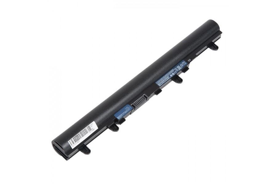 Аккумулятор для ноутбука Acer Aspire V5-531, -551, -571