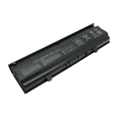 Аккумулятор для ноутбука Dell Inspiron 14V