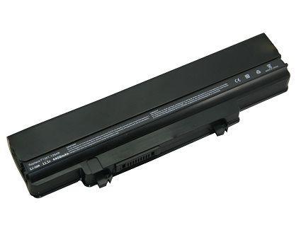 Аккумулятор для ноутбука Dell 1320, 1320n