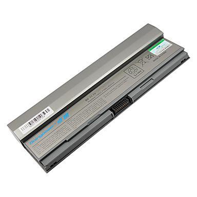 Аккумулятор для ноутбука Dell Latitude E4200