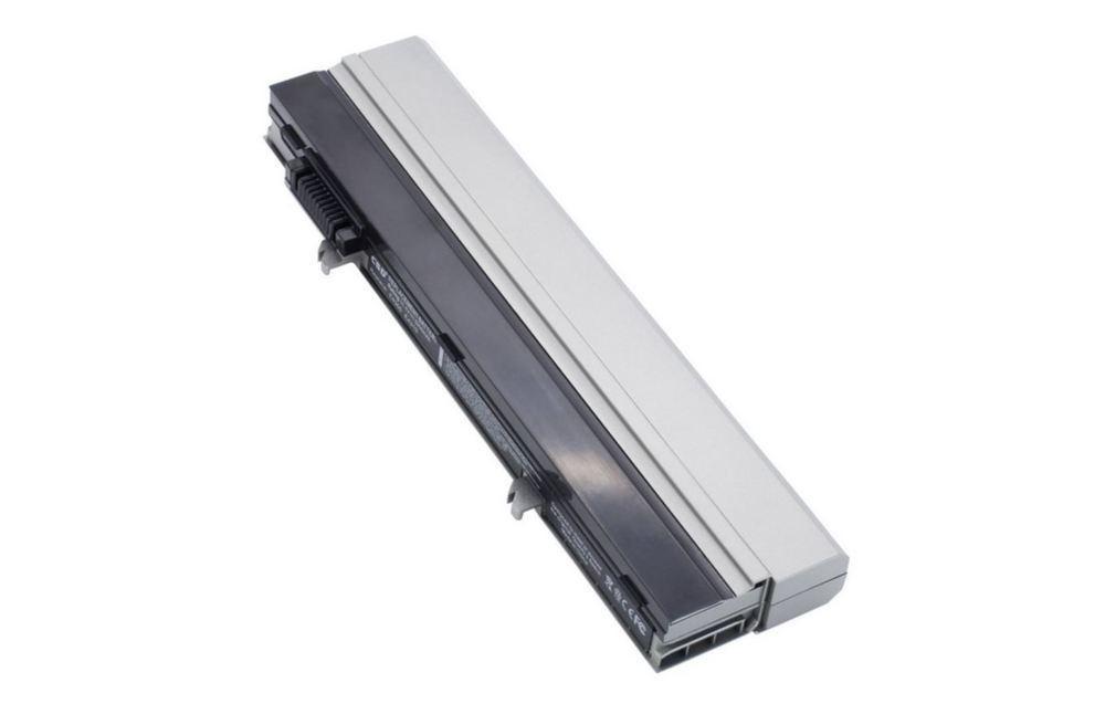 Аккумулятор для ноутбука Dell Latitude E4300 серебристый