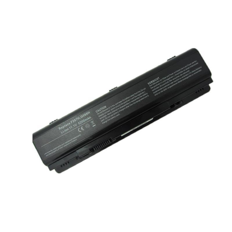 Аккумулятор для ноутбука Dell Vostro A860