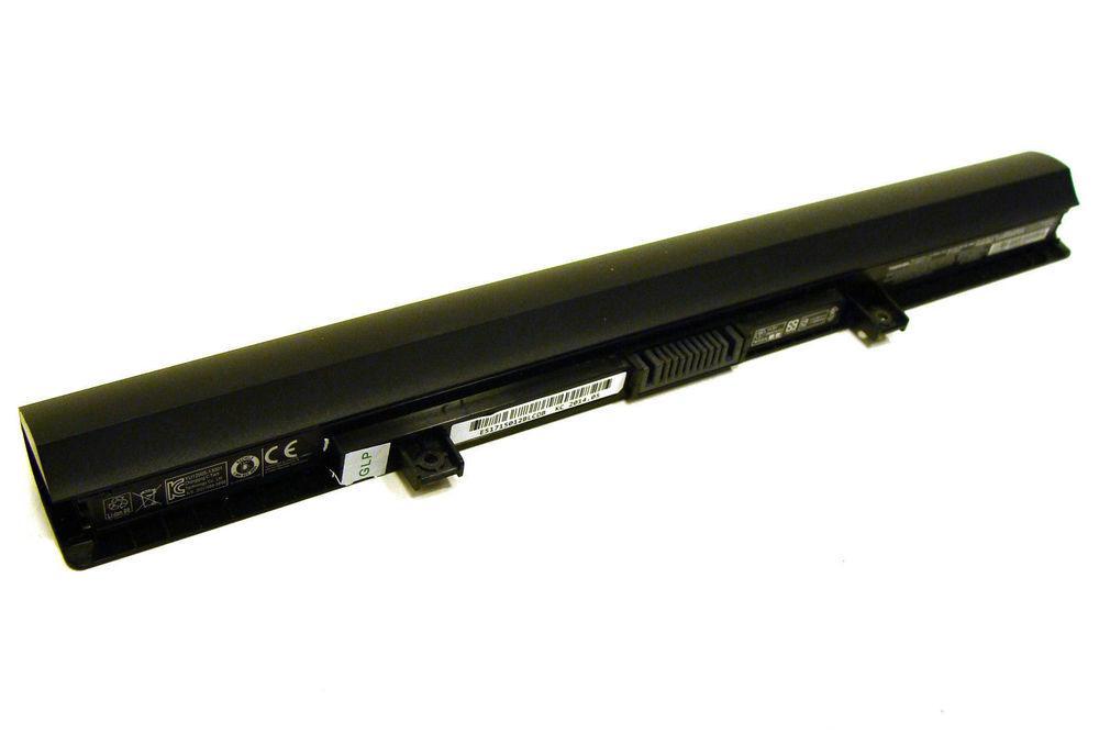 Аккумулятор для ноутбука Toshiba C55, L55