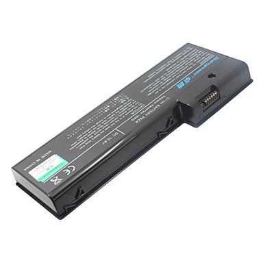 Аккумулятор для ноутбука Toshiba Satellite P100