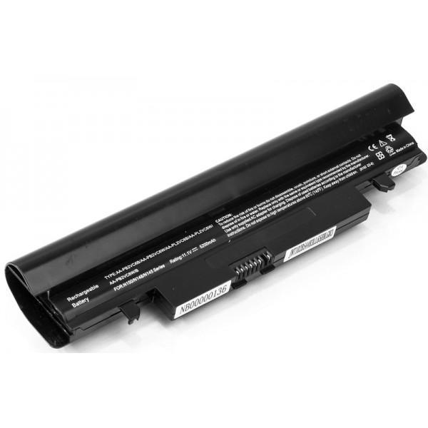Аккумулятор для ноутбука Samsung N100, N145, N148, N150