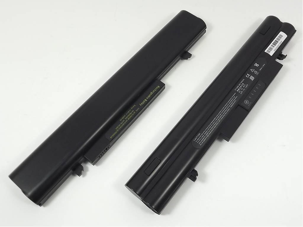 Аккумулятор для ноутбука Samsung X1, X11, R20