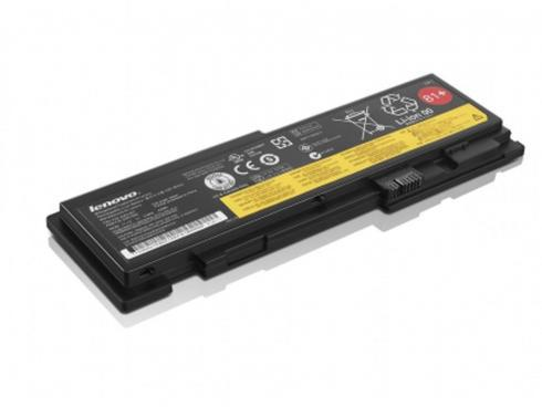 Аккумулятор для ноутбука IBM-Lenovo ThinkPad T420s