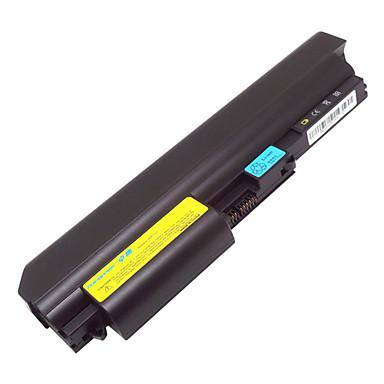 Аккумулятор для ноутбука IBM-Lenovo ThinkPad Z60t